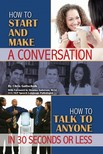 Gottschalk Christopher - How to Start and Make a Conversation [eKönyv: epub,  mobi]