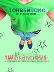 Dono Torben - Twinkalicious [eKönyv: epub,  mobi]
