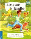 Partridge, Juliet - Everyone is Reading [antikvár]