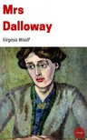 Virginia Woolf - Mrs Dalloway [eKönyv: epub,  mobi]