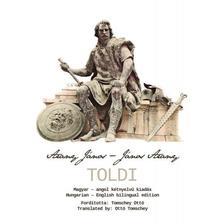 Tomschey Ottó - Toldi