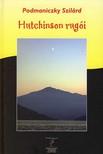 Podmaniczky Szilárd - HUTCHINSON RUGÓI<!--span style='font-size:10px;'>(G)</span-->