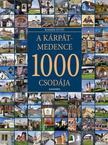 KAISER OTTÓ - A Kárpát-medence 1000 csodája<!--span style='font-size:10px;'>(G)</span-->
