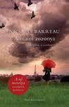 Nicolas Barreau - Álmaim asszonya [eKönyv: epub, mobi]