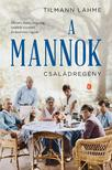Lahme, Tilmann - A Mannok<!--span style='font-size:10px;'>(G)</span-->