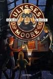 Ulysses Moore - AZ ELSŐ KULCS - AZ IGAZSÁG PILLANATA