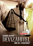 Szabó József - Devizahitel - hol az (i)gazság [eKönyv: epub,  mobi]