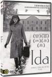 - IDA DVD