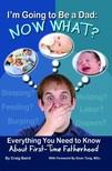 Baird Craig - I'm Going to Be a Dad [eKönyv: epub,  mobi]
