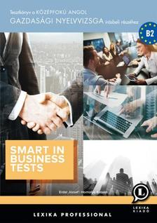 LX-0225-1 - Smart in Business Tests