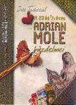 Sue Townsend - A 23 és 3/4 éves Adrian Mole küzdelmei<!--span style='font-size:10px;'>(G)</span-->