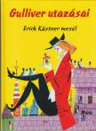 Erich Kastner - Gulliver utazásai #