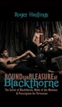 Hastings Roger - Bound For Pleasure at Blackthorne [eKönyv: epub,  mobi]