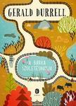 Gerald Durrell - A Bárka születésnapja<!--span style='font-size:10px;'>(G)</span-->