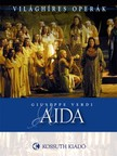 Aida [eKönyv: epub, mobi]