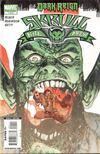 Robinson, Mark, Felber, Adam - Skrull Kill Krew No. 1 [antikvár]