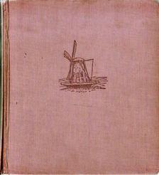 Graul, Richard - Rembrandt - Gemälde, Handzeichnungen, Radierungen [antikvár]