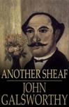 John Galsworthy - Another Sheaf [eKönyv: epub,  mobi]