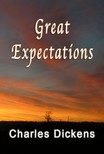 Charles Dickens - Great Expectations [eKönyv: epub, mobi]