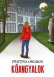 Kristina Ohlsson - Kőangyalok [eKönyv: epub, mobi]