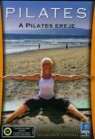 - PILATES - A PILATES EREJE - DVD [DVD]