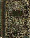 Sárosy Gyula - Az én albumom - 1857 [antikvár]