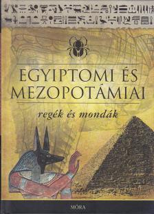 - Egyiptomi és mezopotámiai regék és mondák (6.kiadás)