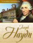 - Joseph Haydn [eKönyv: epub,  mobi]