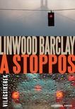 Linwood Barclay - A stoppos [eKönyv: epub, mobi]<!--span style='font-size:10px;'>(G)</span-->