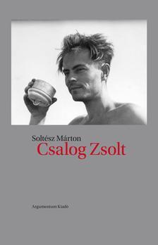 Soltész Márton - Csalog Zsolt
