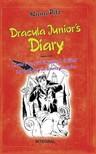 Pitz Nana - Dracula Juniors Diary [eKönyv: epub, mobi]