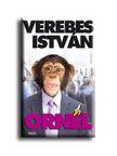 Verebes István - Ornél