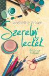 Jacqueline Wilson - Szerelmi leckék