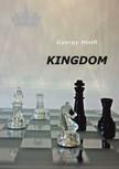 HONFI GYÖRGY - Kingdom [eKönyv: pdf,  epub,  mobi]