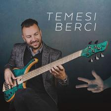 Temesi Berci - TEMESI BERCI - III. CD