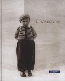 Tamás Könyve