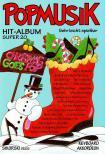 - CHRISTMAS GOES POP FOR KEYBOARD / AKKORDEON