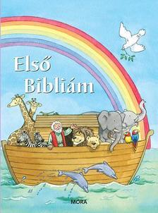 - Első Bibliám
