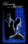 Beaumont Marie Le Prince de - Beauty and the Beast [eKönyv: epub,  mobi]