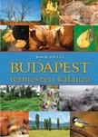 Bajor Zoltán - Budapest természeti kalauza [eKönyv: epub,  mobi]