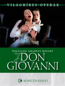 - Don Giovanni [eKönyv: epub, mobi]