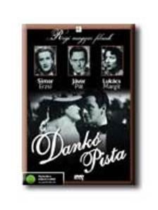 Régi Magyar Film - TÁJAK KOROK MÚZEUMOK KK