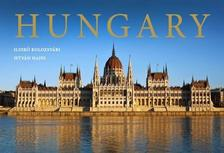 HAJNI ISTVÁN, KOLOZSVÁRI ILDIK - HUNGARY