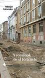 Neagu Djuvara - A románok rövid története [eKönyv: epub, mobi]