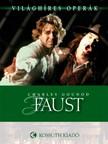 Faust [eKönyv: epub, mobi]
