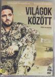 ALADAG - VILÁGOK KÖZÖTT [DVD]