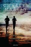 Charles Martin - A megváltás reménye [eKönyv: epub, mobi]<!--span style='font-size:10px;'>(G)</span-->