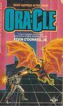 O''Donnell Jr., Kevin - Oracle [antikvár]