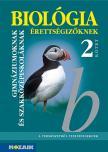 SZERÉNYI GÁBOR - MS-3156 BIOLÓGIA ÉRETTSÉGIZŐKNEK 2.<!--span style='font-size:10px;'>(G)</span-->