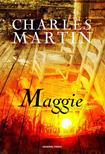 Charles Martin - Maggie<!--span style='font-size:10px;'>(G)</span-->